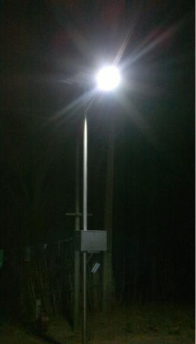 street_light4